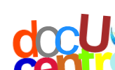 Affordable Plus and More Document Centre